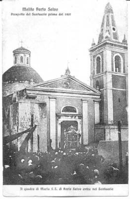 Santuario-di-Porto-Salvo-1907
